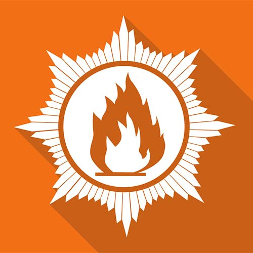 Online Course - Fire Safety