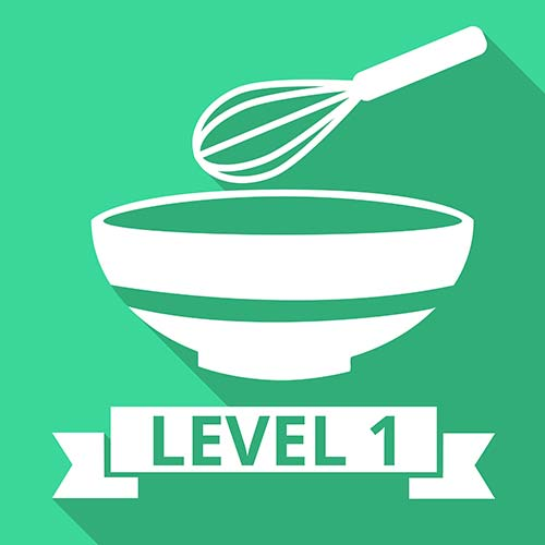 Online Course - Food Safety